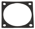 Buy Flat gaskets for MIL-C-26482