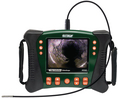 Buy VideoScope 307200 Pixel 65 ° 15...60 mm