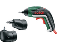 Buy Cordless Screwdriver Set 3.6 V  / 1.5 Ah Li-Ion