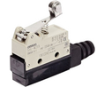 Buy Limit Switch