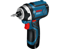 Buy Cordless Wrench 10.8 V  / 2 Ah Li-Ion