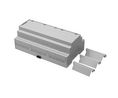 Buy Enclosure DIN Rail 90 x 17.5 x 58 mm PC, IP20