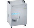 Buy Mobile Fume Extraction Unit 630 W