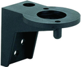 Buy Bracket for Floor Mounting