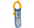 Buy Current clamp meter 750 kW 1000 AAC TRMS AC