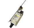 Buy Limit Switch,IP65,3 x M3