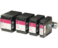 Buy Redundancy Module TPC Series Industrial Power Supplies 90 mm DIN Rail Mount