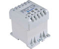 Buy Safety transformer 230 VAC 24 VAC 110 VA