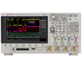 Buy Oscilloscope 4x350 MHz 5 GS/s