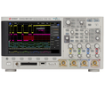 Buy Oscilloscope 4x500 MHz 5 GS/s