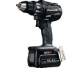 Buy Cordless Drill and Driver 18 V  / 5 Ah Li-Ion