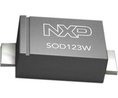 Buy ESD Protection Diode, 64 V 350 W SOD-123W