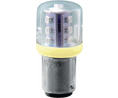Buy LED Bulb Yellow