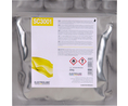 Buy Silicone Sealing Compounds, Clear 250 g