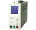 Buy Bench Top Power Supply, 100 W, 36 V, 3 A Programmable