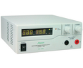 Buy Bench Top Power Supply, 480 W, 32 V, 15 A Programmable