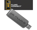 Buy FC Adapter, Fluke 3000 FC / Fluke 3000 FC Kit / Fluke Connect