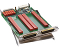 Buy Dual 1x30 Multiplexer 300 VDC