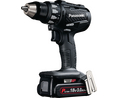 Buy Cordless Drill and Driver 18 V  / 3 Ah Li-Ion