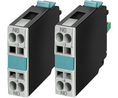 Buy Auxilary Switch Block 1 break contact (NC) 250 V