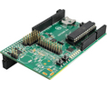 Buy Add on board RPI - Arduino