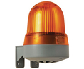 Buy LED/Buzzer Combination, Wall-Mounted