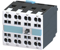 Buy Auxilary Switch Block 2 Make Contact (NO)/2 Break Contacts (NC)