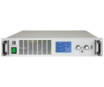 Buy Bench Top Power Supply, 1 kW, 750 V, 4 A Programmable