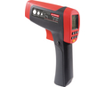 Buy IR-Thermometer, -50... 1550 °C