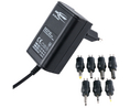 Buy Power Supply 3 ... 12 V 600 mA