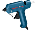 Buy Glue gun 500 W 4 min 200 °C