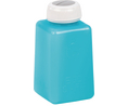 Buy Solvent Bottle, ESD 110 ml, With Pump