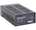 Buy Power Supply 13.2 V 10 A