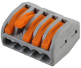 Buy Socket Terminal 5P