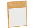 Buy Adhesive Foil 1W/mK Square Acrylate White