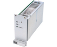 Buy Linear Power Supply Unit 24 V 600 mA