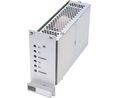 Buy Linear Power Supply Unit 12 V 1 A