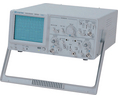 Buy Oscilloscope Analogue 2x30 MHz