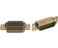 Buy D-Sub high-density connector 15P