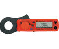 Buy Current clamp meter 40 mA / 60 AAC