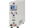 Buy Bench Top Power Supply, 1 kW, 80 V, 40 A Programmable