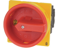 Buy Emergency Stop Main Switch