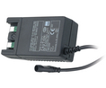 Buy Power Supply 6V 3.6A