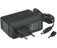 Buy Plug-In Power Supply Unit 12V 1.4A