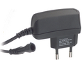Buy Plug-In Power Pack 6V 550mA