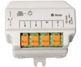 Buy Switch actuator 1-channel 868.3 MHz 53 x 53 x 30 mm
