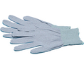 Buy Gloves, ESD Size=M Pair