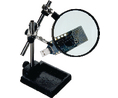 Buy Holding Devices with Magnifier