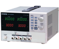Buy Bench Top Power Supply, Number of Outputs=2, 180 W, Voltage Max. 30 V, Current Max. 3 A, Programmable