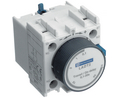 Buy Auxiliary switch 1 NO 1 NC -